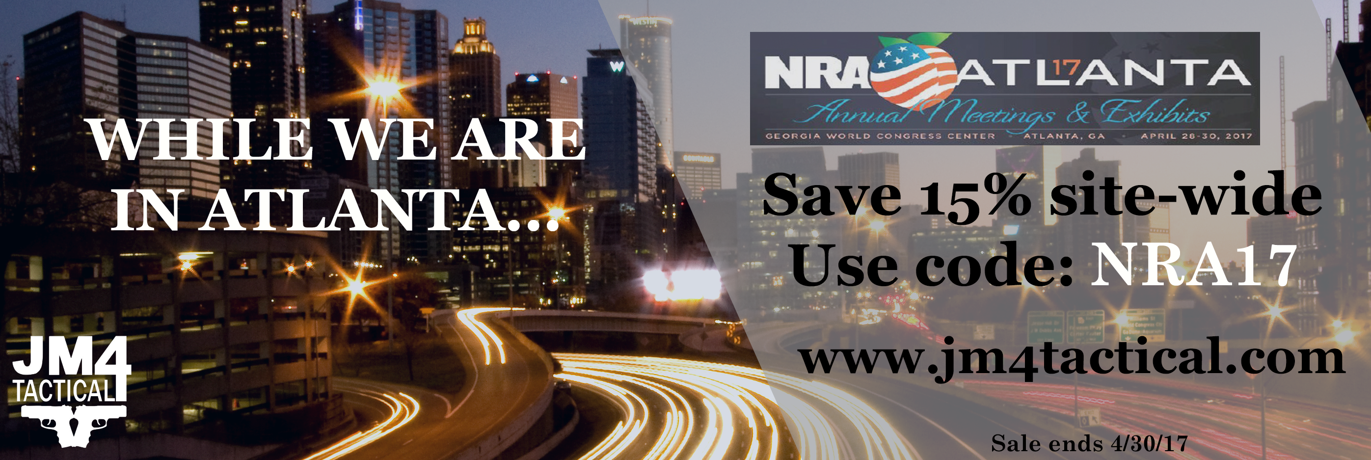 nra-sale2.png